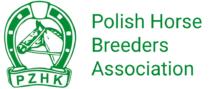 Polish Horse Breeders Association